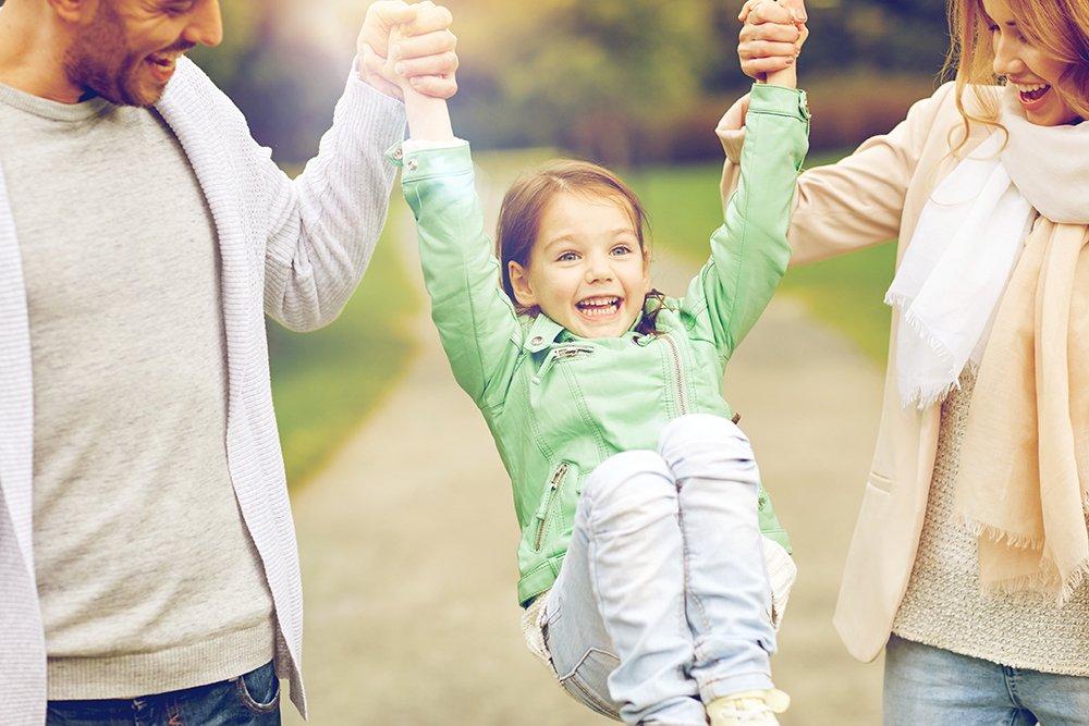 Картинки по запросу reglas y limites en la familia