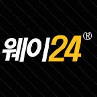 웨이24님의 프로필 사진