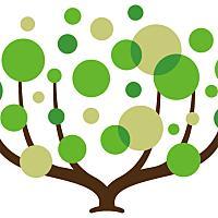 참포도나무병원님의 프로필 사진