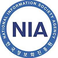 한국정보화진흥원님의 프로필 사진