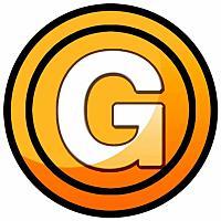게임톡님의 프로필 사진