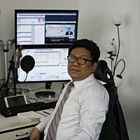 더블파트너스님의 프로필 사진