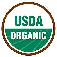 USDA SHOP님의 프로필 사진
