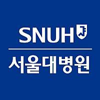서울대학교병원님의 프로필 사진