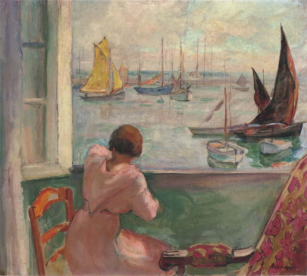 Картинки по запросу pinturas d orsay