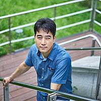 김경기님의 프로필 사진