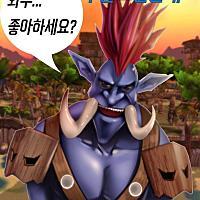 두발로걷는개님의 프로필 사진
