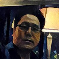 워렌고핏님의 프로필 사진