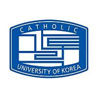 서울성모병원님의 프로필 사진
