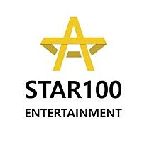 STAR100님의 프로필 사진