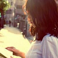 아마로니님의 프로필 사진