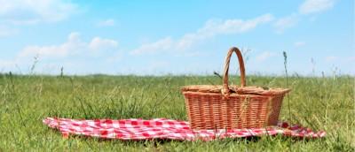 Image result for picnic at marina barrage