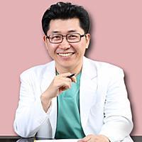 이성형외과님의 프로필 사진