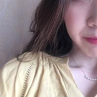 밀시님의 프로필 사진
