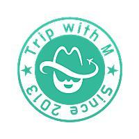 트립위드엠 TWM님의 프로필 사진