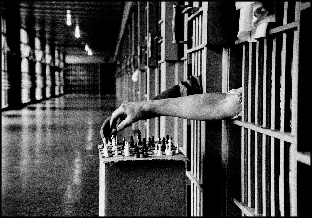 애티카교도소에 대한 이미지 검색결과