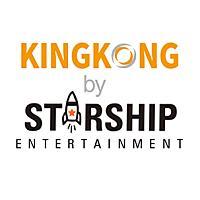 킹콩 by 스타쉽님의 프로필 사진