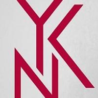 YNK엔터테인먼트님의 프로필 사진
