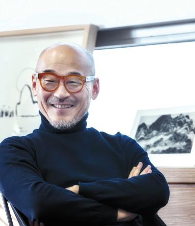 광고인 박웅현의 '인생의 즐거움을 찾는 6가지 방법'