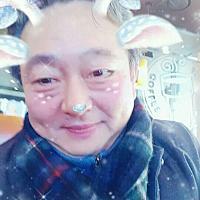 BeeEye Dmu님의 프로필 사진