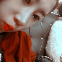 대구맛집님의 프로필 사진