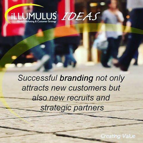 성공적인 #브랜딩 #브랜드마케팅
