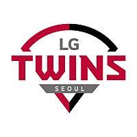 LG Twins Baseball Club님의 프로필 사진