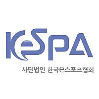 한국e스포츠협회님의 프로필 사진