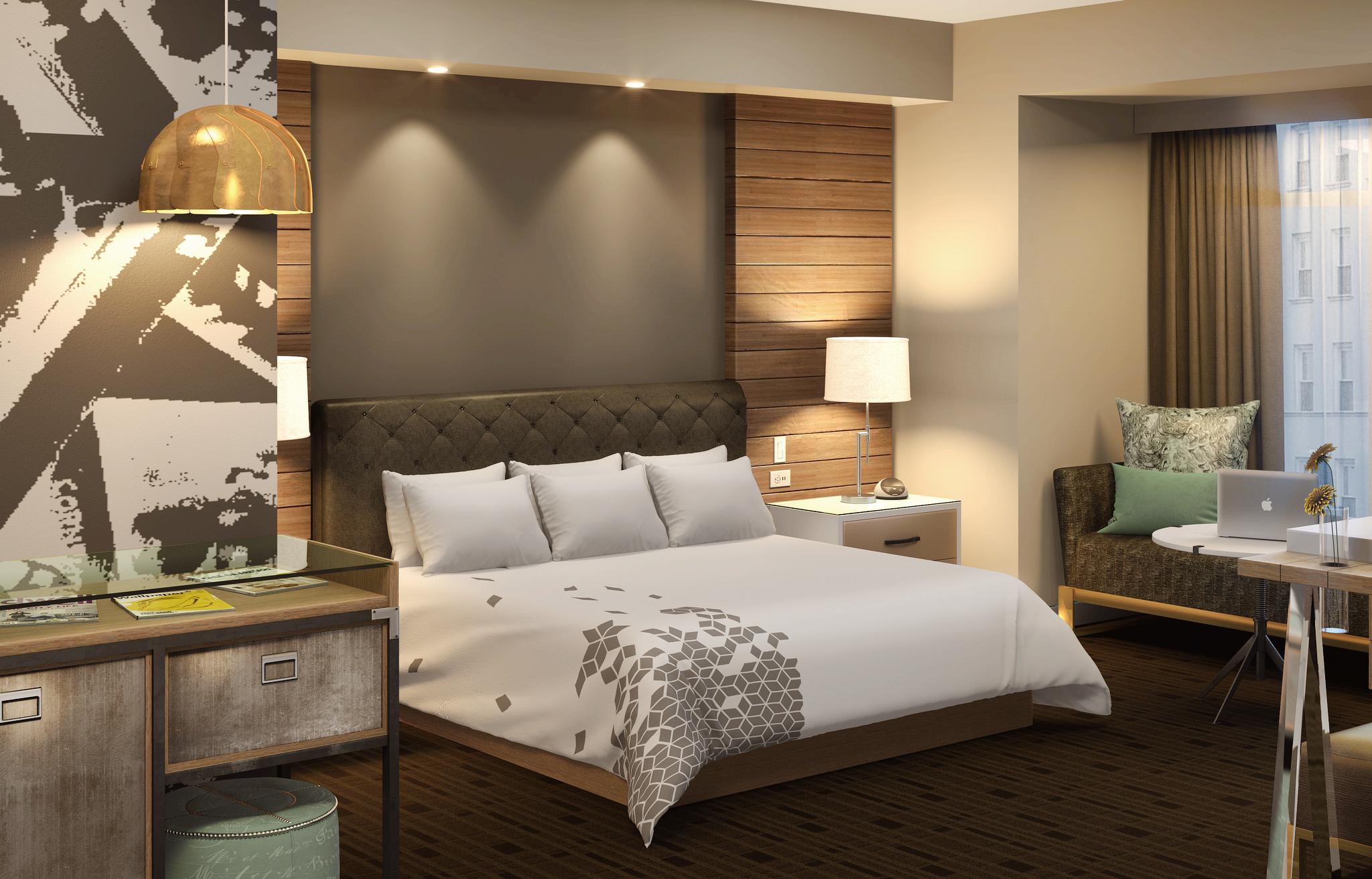 for Design hotel speicher 7