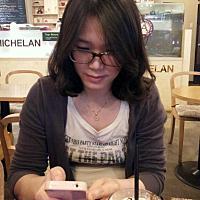 초미공님의 프로필 사진