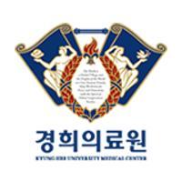 경희의료원님의 프로필 사진