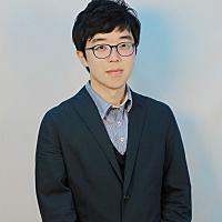 Doctor 지니님의 프로필 사진