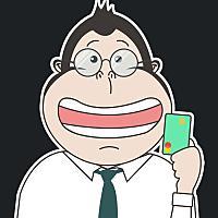 카드고릴라님의 프로필 사진