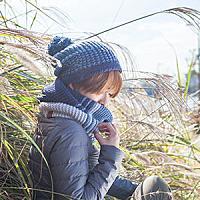 outdoornews님의 프로필 사진