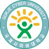 국제사이버대학교님의 프로필 사진