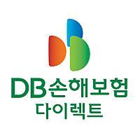 DB손해보험 다이렉트님의 프로필 사진