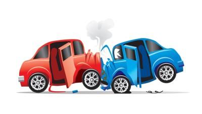 캐나다 런던 자동차보험 몇가지 Tip