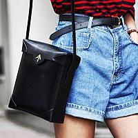 패션N쇼핑 by김미님의 프로필 사진