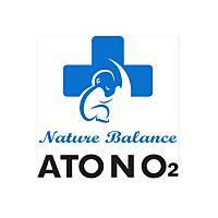 ATONO2 아토앤오투님의 프로필 사진