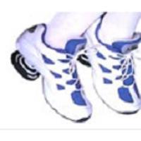 미국 RX신발 지코일님의 프로필 사진
