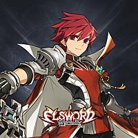 엘소드님의 프로필 사진