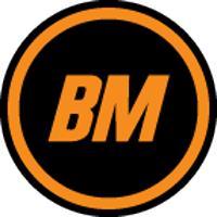BM AUTO PARTS님의 프로필 사진