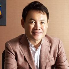 송하경 모나미 대표 : 나의 친구, 모나미