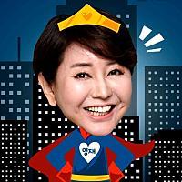 임서영영재교육연구소님의 프로필 사진