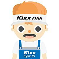 Kixx 엔진오일님의 프로필 사진