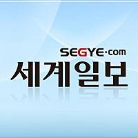 세계일보님의 프로필 사진