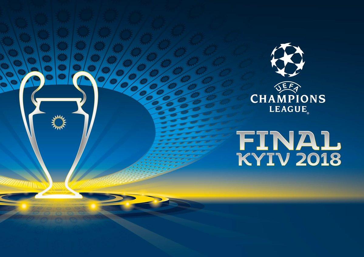 [시선 2.0] 'UEFA 챔피언스 리그'가 위닝일레븐을 껄끄러워 하는 이유