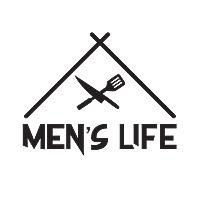 남자들의 주부생활님의 프로필 사진