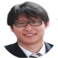 청주중고차 우카님의 프로필 사진