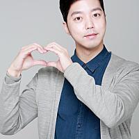 김형규님의 프로필 사진